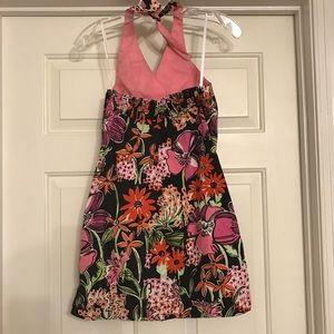 6e32ca0085862d Lilly Pulitzer Dresses - Lilly Pulitzer junior dress SALE